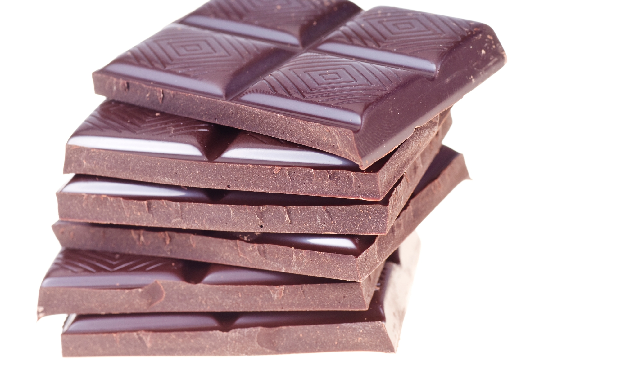 health benefits of eating chocolate freelance health writer