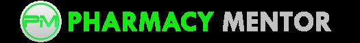 PM Logo v4